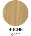 05-buche-geoelt418FDB5F-A76F-941C-67B6-A09720E6EF25.png