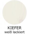 12-kiefer-weiss-lackiert226BB9D0-CA14-F4B3-E255-EB78630AD9D2.png