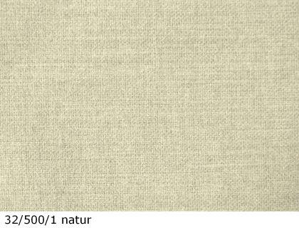 01-32-500-1-natur7FB6576D-F67C-49DB-2473-DBE2D645C03D.jpg