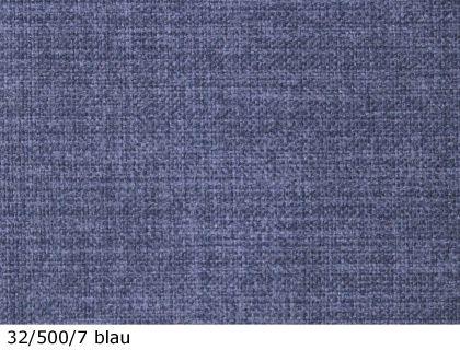 02-32-500-7-blau4F92BD2D-3C50-0F8D-203F-D1E594A68C11.jpg