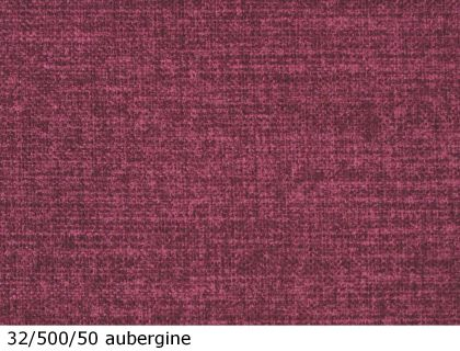 03-32-500-50-aubergineF2FB847D-5054-FECC-C75A-2465673FE6CE.jpg
