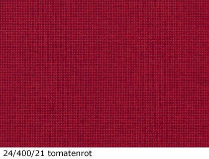 24-400-21-tomatenrot719CE82B-4D36-0ACA-958E-BE701DF2F1C9.jpg