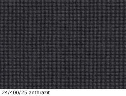 24-400-25-anthrazit83AFA373-AEE7-AE0B-AA3B-2B303FA39A43.jpg