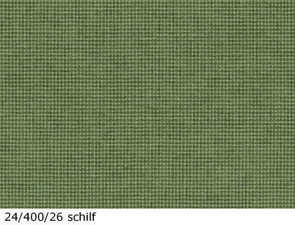 24-400-26-schilfFB2901D5-59DA-7801-5C8E-1922336E8185.jpg