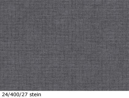 24-400-27-stein3B511391-1BBB-0CB7-A049-ABBFEB0BB62E.jpg