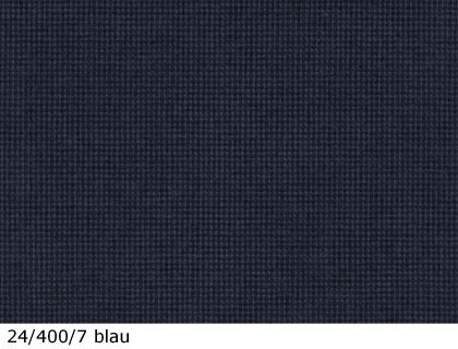 24-400-7-blau137F2CCF-F111-911A-22A9-81A8E7F12565.jpg