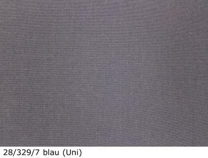 28-329-7-blau-uni9827B628-7702-497E-F887-8DB8476A2D10.jpg