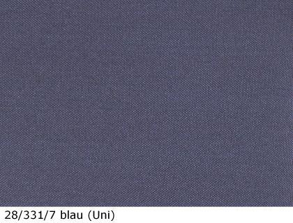 28-331-7-blau-uni7FEFA72D-7F27-CC08-A16A-5425A204B326.jpg