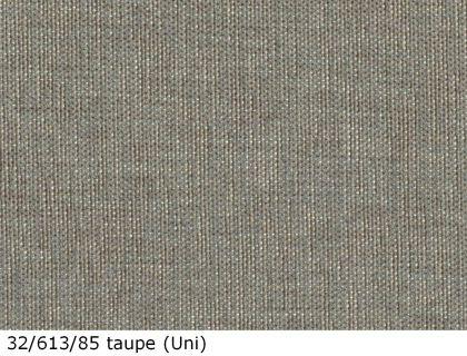 32-613-85-taupe-uni7132E01C-9CA9-31A7-3D46-4359CE0B5E20.jpg