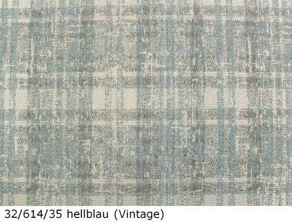 32-614-35-hellblau-vintage9024C56E-5DE9-9ADA-E592-B69FA9656E51.jpg