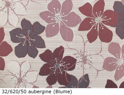32-620-50-aubergine-blume56519701-8027-EC3A-2181-2F69C8ACDB8C.jpg