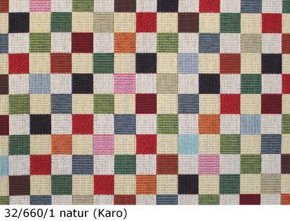 32-660-1-natur-karo4D165770-79E3-B26D-547D-5353833DF7E6.jpg