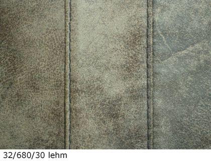 32-680-30-lehm75CA5C36-258A-99CD-81FC-1054DEAFE1EF.jpg