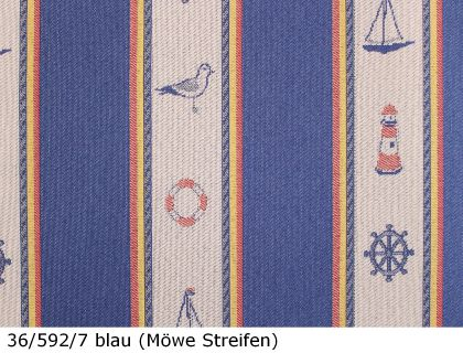 36-592-7-blau-moewe-streifen456630E0-47EF-BDBB-6BED-09090EA2879A.jpg