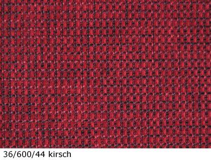 36-600-44-kirsch5C96BA79-2BDD-2AE7-6EC5-02B89AF5D154.jpg
