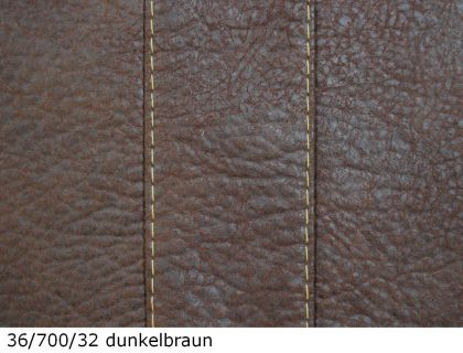 36-700-32-dunkelbraun09C870CE-010F-C336-F922-BBB77DF159F3.jpg