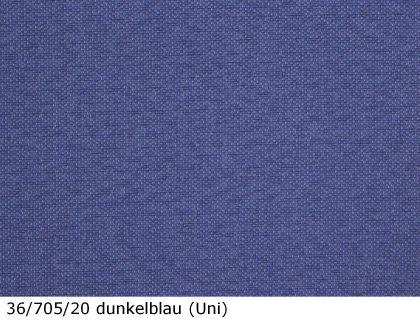 36-705-20-dunkelblau-uniD2E86580-D2DE-5F3D-4467-31056918DFDF.jpg