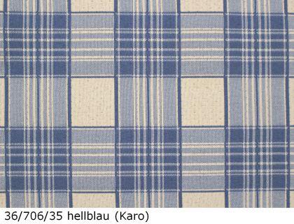 36-706-35-hellblau-karo763A730D-6AEC-B662-3DD1-88ABF4D99A90.jpg