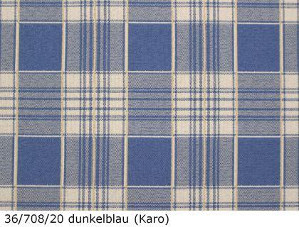 36-708-20-dunkelblau-karoE965B83B-3536-B4FC-575D-EE2CF1644F67.jpg