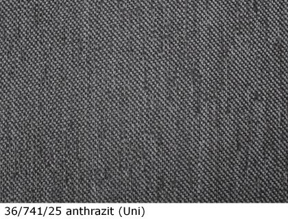 36-741-25-anthrazit-uni4CC0533C-5A0B-8328-6A61-682E475C437C.jpg