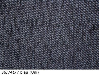 36-741-7-blau-uniC21A1268-8ED3-D3C2-7A88-4E9AA06805FC.jpg