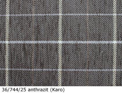 36-744-25-anthrazit-karo60CEEFCB-28DA-4287-513F-ABF199655928.jpg