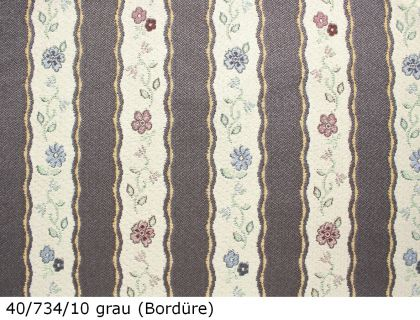 40-734-10-grau-borduere3085BAA1-B9FA-8513-04B6-D263BEBA5F80.jpg