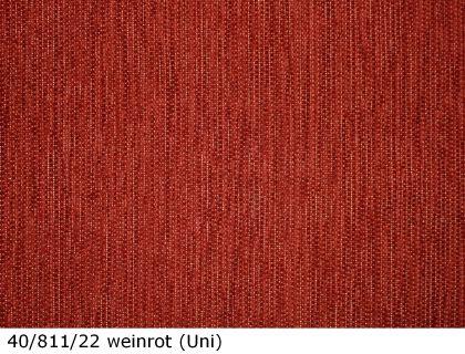 40-811-22-weinrot-uniA815A5C5-3A11-E460-060B-01D3E8A337F2.jpg