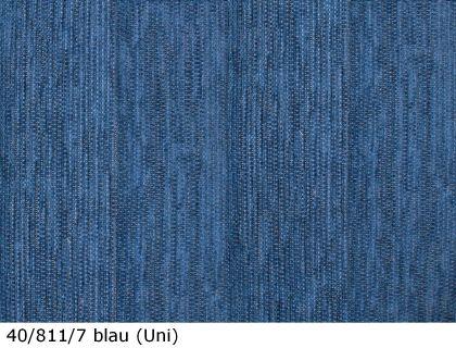 40-811-7-blau-uniC51DF5E4-7F83-035F-8075-D0CDBFB89734.jpg