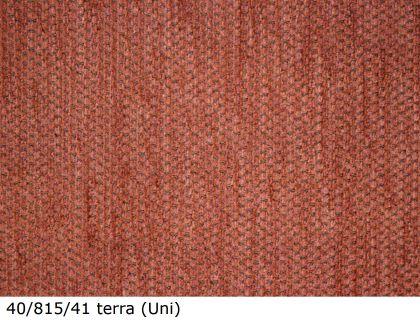 40-815-41-terra-uni30B49CD2-4611-CCE5-2768-18768F47BEFF.jpg