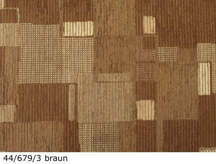 44-679-3-braun14B89DF2-4AF7-61B6-1084-FB6F7B8C27E3.jpg