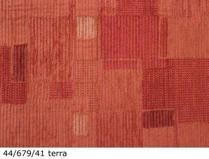 44-679-41-terra3A2910F1-7262-81C0-85DC-010077C0F45E.jpg