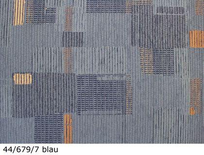 44-679-7-blauF977033A-7A43-CAA9-3B97-3FB726E9AFC7.jpg