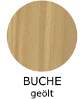 05-buche-geoelt410691DB-004E-368D-CB3E-C018D9E1C4C3.png