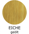 02-eiche-geoeltFF18D351-1C59-856A-3FF2-7F99585E161B.png