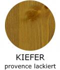 09-kiefer-provence-lackiertCE11B2FE-854C-B7B6-4E8D-D4F2114CEB1D.png
