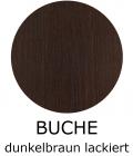 22-buche-dunkelbraun-lackiert22C03494-FC0D-40FC-3BB9-8D90C5BF9BBD.png