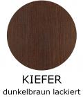 10-kiefer-dunkelbraun-lackiertE9FC2CE1-8D69-E475-3F1D-AD0AD071AF31.png
