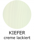 11-kiefer-creme-lackiertDE747AEF-3623-DC72-AF32-074757DA9257.png