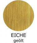 02-eiche-geoeltE7E04DCD-768F-A9E0-F9ED-29F6381C6B9F.png