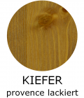 09-kiefer-provence-lackiert7BC93E99-945F-055C-6352-23D7CA14A968.png