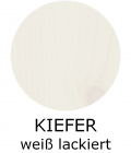 12-kiefer-weiss-lackiertD77A1E79-BC95-8BCB-FD14-BA287A5AAD6C.png