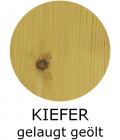 07-kiefer-gelaugt-geoeltA277B5E7-8F38-62FA-446B-4386BBD6933F.png