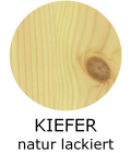 08-kiefer-natur-lackiertC24DBE66-5C52-CEC0-285D-F95A9B9B16A3.png