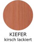 13-kiefer-kirsch-lackiert0E6948DE-572C-4D9E-41FE-2A614EF542EC.png