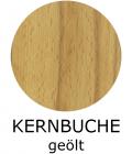 04-kernbuche-geoelt478C4AC0-7B55-4627-8C11-BECF2BB4F399.png