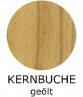 04-kernbuche-geoeltFFE5EAB8-B1D5-395A-8D56-75BF3196065B.png