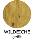 01-wildeiche-geoelt34BECCB6-B741-3539-089B-4C2A232E5831.png