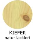 08-kiefer-natur-lackiert1CADE8BB-0E13-953F-29ED-0A5278F97F76.png