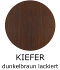 10-kiefer-dunkelbraun-lackiert604A8FC3-04D6-9D51-3547-84CD48489238.png